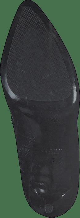 Lahyre Black
