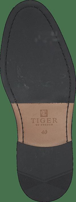 Tiger of Sweden - Harald 35 Black