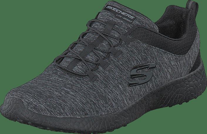 Bbk Kjøp Sneakers Online Skechers Grå 12431 Sko 8wqx1zqE0