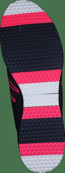Skechers - GO FLEX 14017 NVHP NVHP