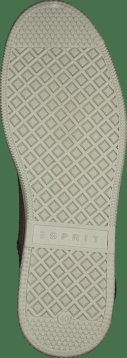 Esprit Desire bootie Taupe 7745411496