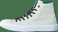 Converse Sko | BRANDOS.no