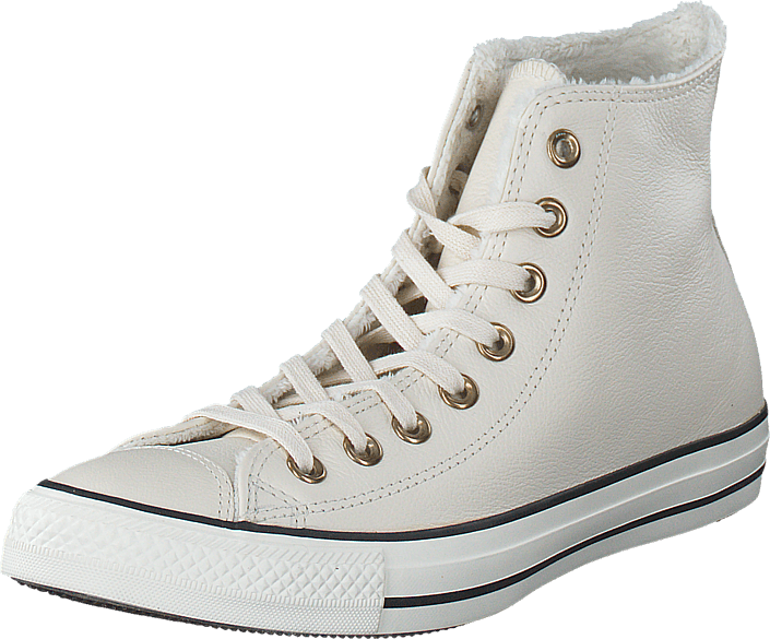 Converse Online Discount Converse All star Shearling Red