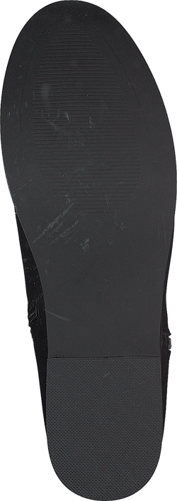 Sko Boots Kjøp Black Online Xti Sorte 46010 vww4xFYqyI