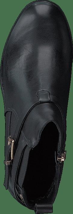 Xti - 46203 Black