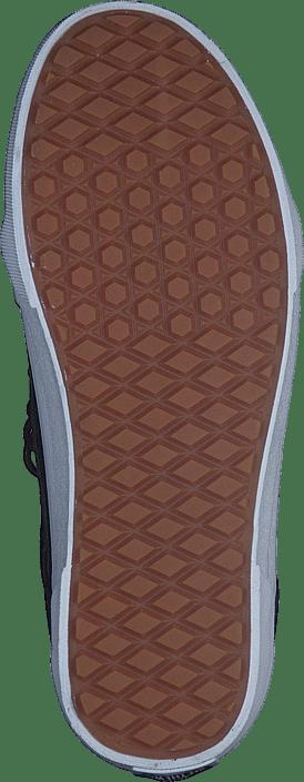 Og Sk8 Leather 00 Sportsko pebble Black 46 Sko Vans Køb 55847 Sneakers hi Online Grå Mte 7xp5ASSwq
