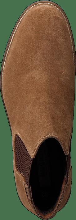 Bugatti - 06F7526 35675 Camel