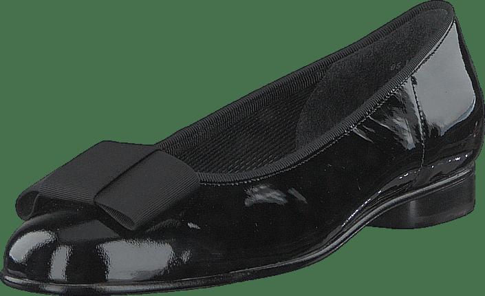 05.100-97 Black Black