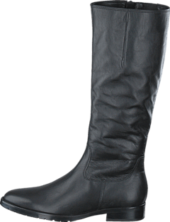 115eab1d095 Gabor - 51.679-27 Black Medium Black