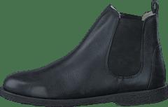 19911dae40d Angulus Damesko Online - Danmarks største udvalg af sko   FOOTWAY.dk