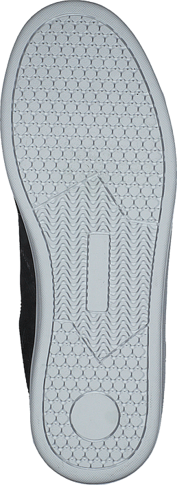 Henri Henri Henri Svart BlackBlack FOOTWAY Lloyd Online Kjøp Lace Lace Lace Lace Trainer Sko no pdqT6wxO