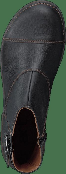 Sko Grå Black Art 917 Kjøp Boots Bergen Online SR6XASW