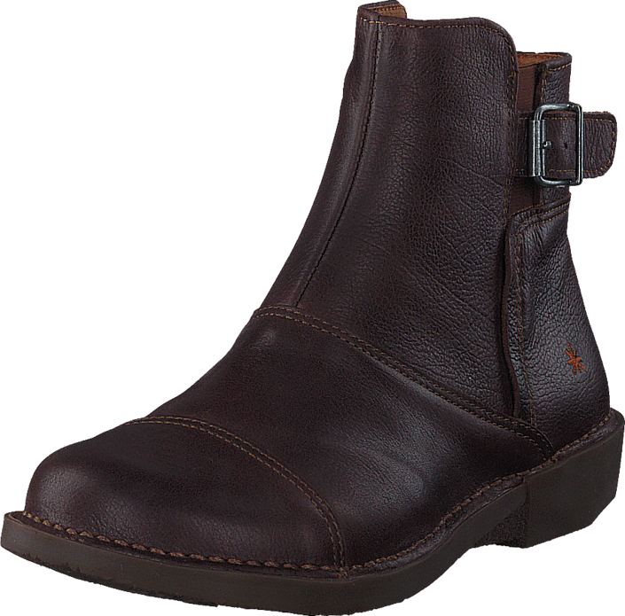 Kjøp U.S. Polo Assn Cuper White sko Online | FOOTWAY.no