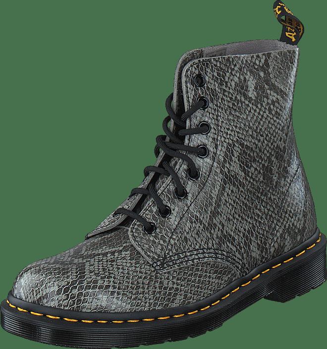 ASP boots   Boots, Kängor, Skor