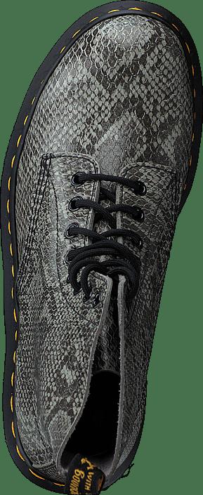 Dr Martens - Pascal Asp Light Grey Viper