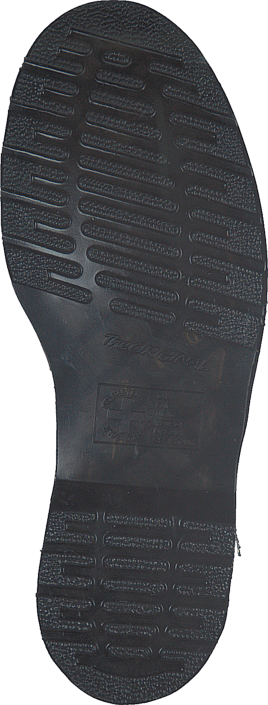 Dr Boots Online Buck Sko 939 Kjøp Black Soft Sorte Martens zwxz8qBSd