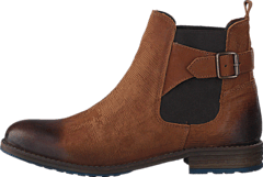 2853510 Women's Boot Chestnut