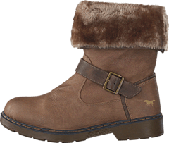 1235603 Women's Warmlined Boot Nature