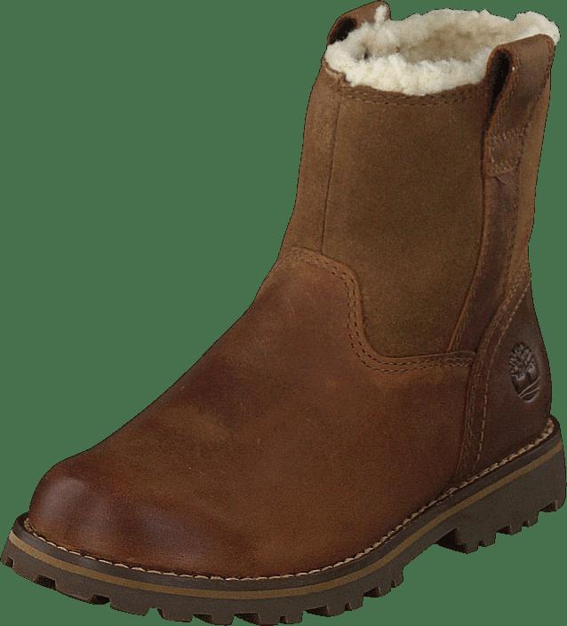 e5436e7b0fc7d Acheter Timberland Asphalt Trail Warm-Lined Light Brown Full-Grain w ...