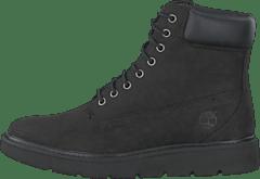 e9946042df1 Timberland Sko Online - Danmarks største udvalg af sko | FOOTWAY.dk