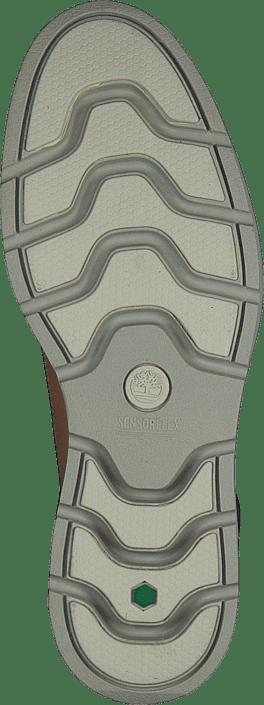 Kjøp Boots Timberland Wheat Nubuck Kenniston Oransje Online Sko qq1Zr