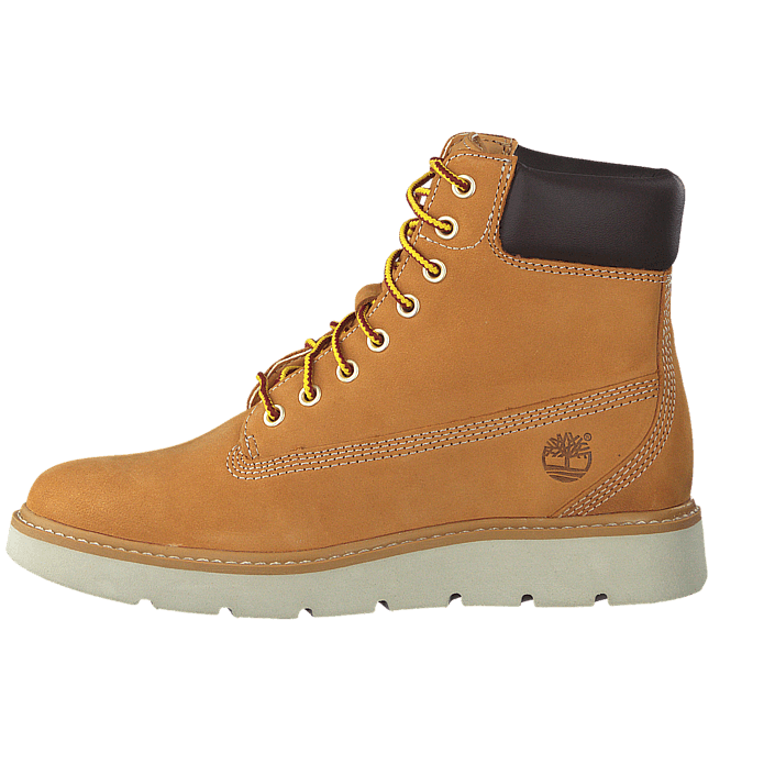 best prices limited guantity elegant shoes Osta Timberland Kenniston Wheat Nubuck kengät Online | FOOTWAY.fi