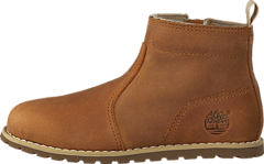 Timberland Chelsea Boots Europe's greatest selection of