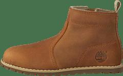 Timberland, Chelsea boots Nordens største utvalg av sko