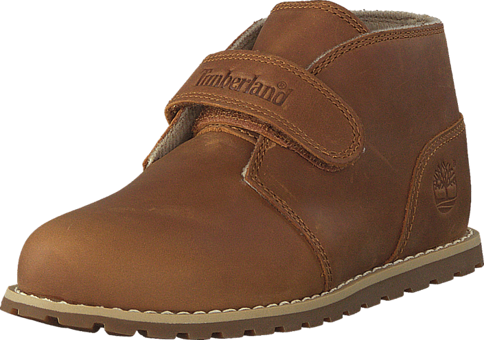 Timberland - Pokey Pine Wheat Full-Grain