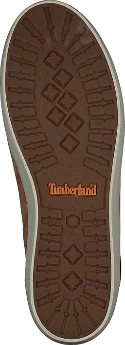 Nubuck Flannery Kjøp Wheat Online Timberland Boots Brune Sko TApxt4qpwn