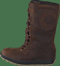 Timberland, Barn, sko Nordens største utvalg av sko