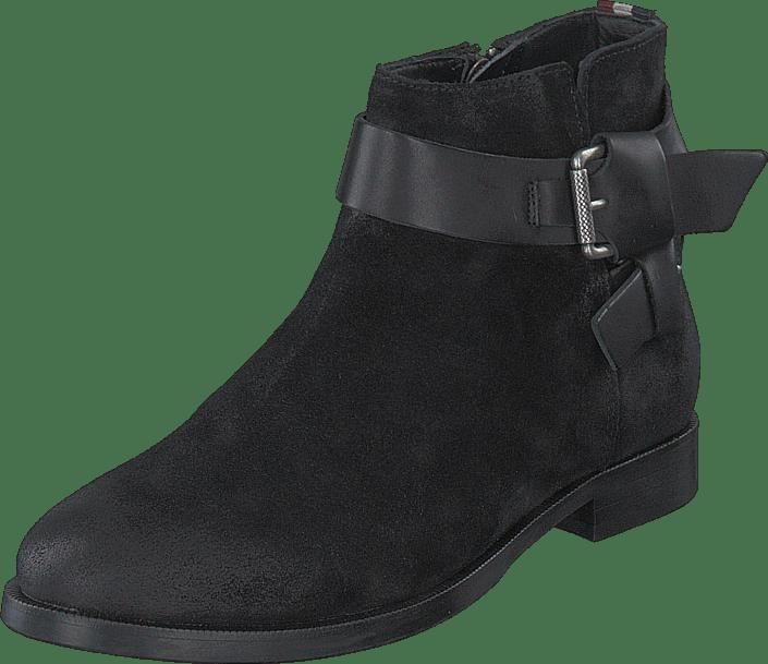 GENNY 10C 990990 Black