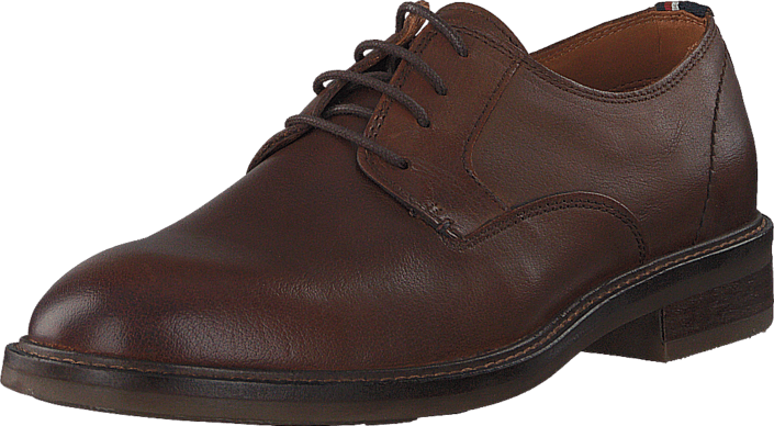3dcffcf4a Buy Tommy Hilfiger ROUNDER 1A 601601 Brandy brown Shoes Online ...