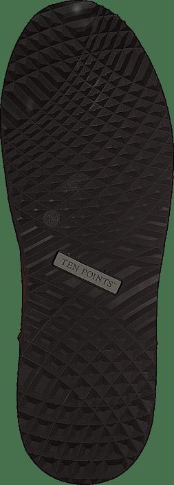 Ten Points - 262001 Jennifer 319 Cognac