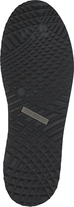 Ten Points - 262001 Jennifer 101 Black