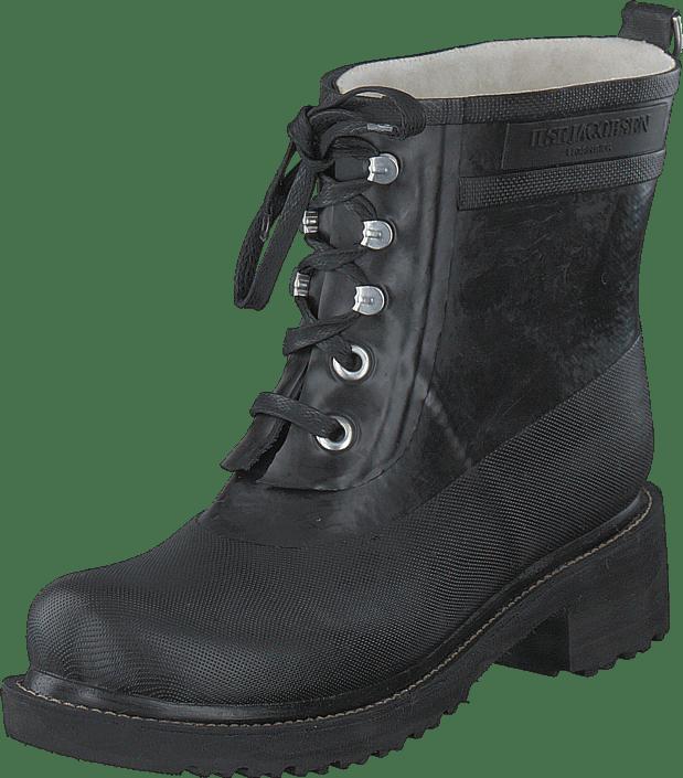 Ilse Jacobsen - Rub 90 Black