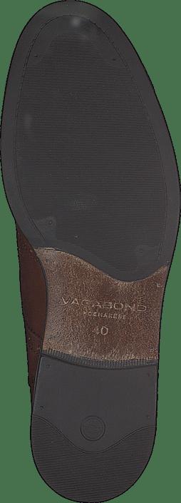 4203 Brune Og 56098 Støvler 27 001 00 Vagabond Boots Amina 27 Online Sko Cognac Køb 0qO5xaq