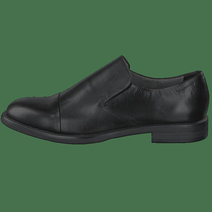 Vagabond Amina (4203 301) black ab 75,92 €   Preisvergleich