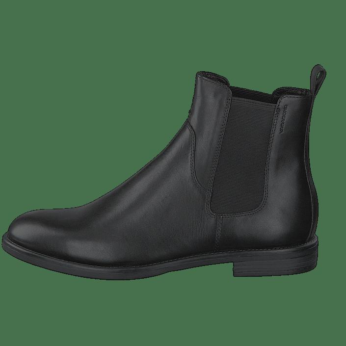 28c0d4c50e9 Köp Vagabond 4203-801-20 Amina 20 Black svarta Skor Online   FOOTWAY.se