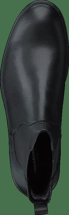 4203-801-20 Amina 20 Black