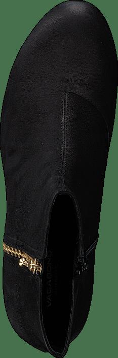 Vagabond - 4205-250-20 Sue 20 Black