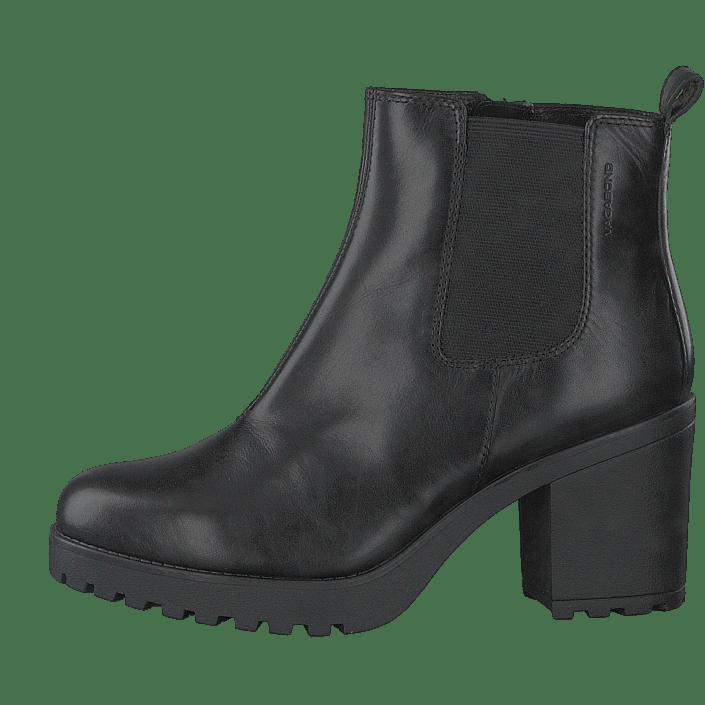 Femme Chaussures Acheter Vagabond 4228