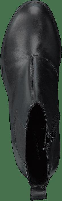 Vagabond - 4228-101-20 Grace 20 Black