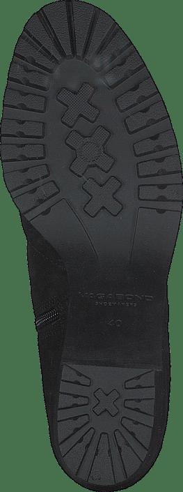 Vagabond - 4228-150-20 Grace 20 Black