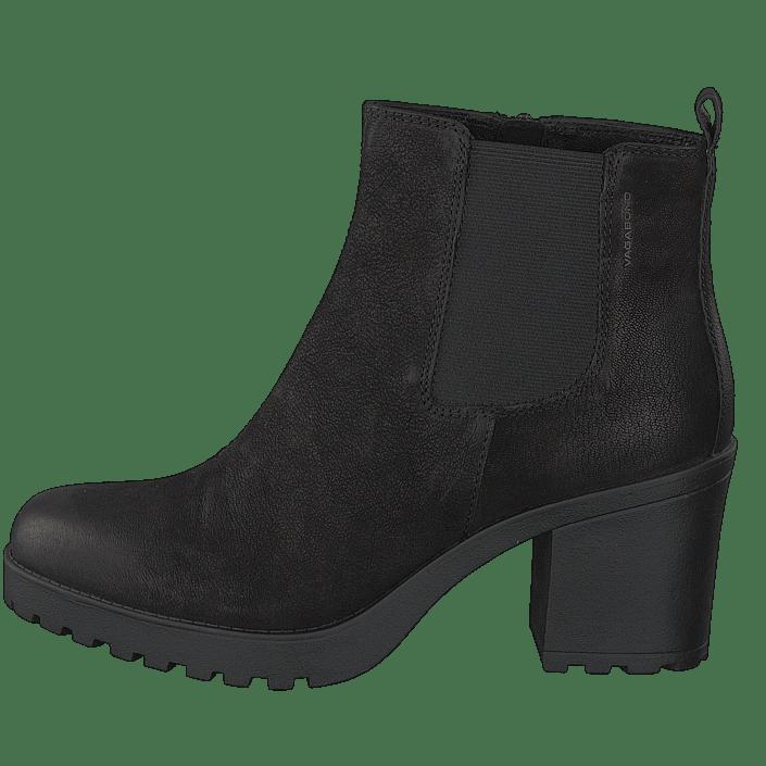 Køb Grace Sorte 00 20 Black Støvler 4228 Og 56107 Vagabond Online 150 Sko Støvletter 20 xp0wqpr6n