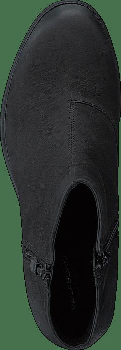 Vagabond - 4228-350-20 Grace 20 Black