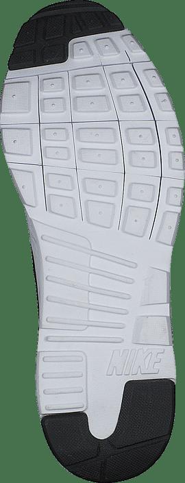 Köp klassiker Nike Nike Air Max Tavas Br (Gs) WhiteBlack