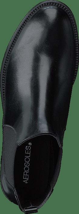 Aerosoles - Push N Pull 06 Black