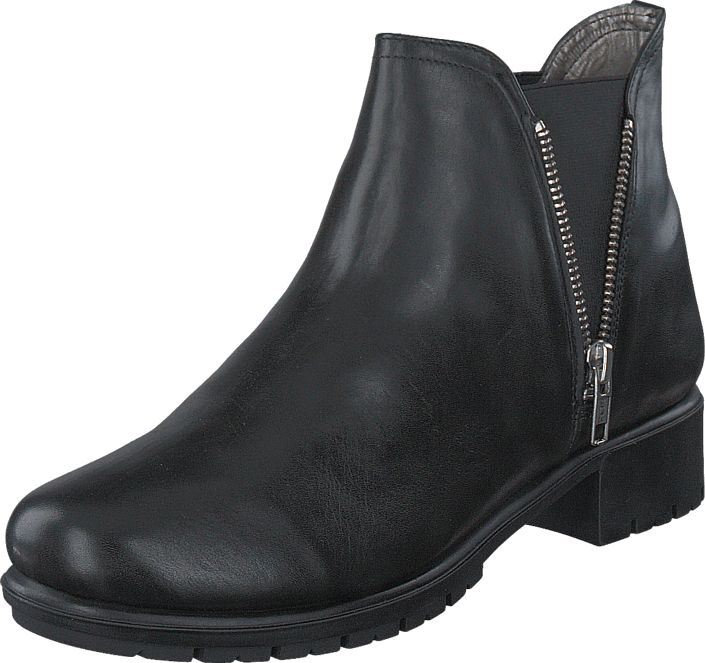 Aerosoles - Just In Case 06 Black