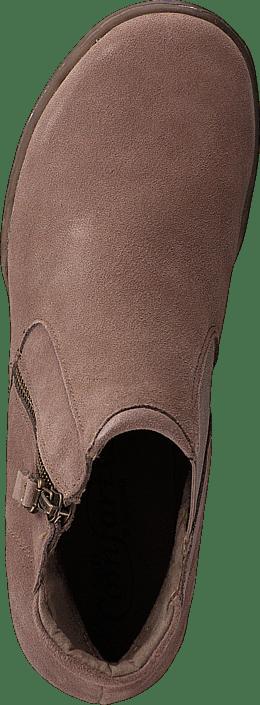 Soft Comfort - Nikka Taupe 61